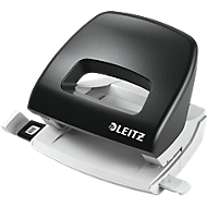 LEITZ® perforator NeXXt series 5038, zwart