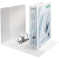 LEITZ® Präsentationsordner, DIN A4, Rückenbreite 65 mm, Karton PP