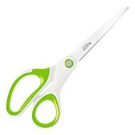 LEITZ® Qualitäts-Schere WOW Titan 5319, grün