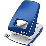 LEITZ® Registraturlocher NeXXt Series 5138, blau