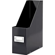 LEITZ® Stehsammler Click + Store, schwarz