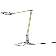 LEITZ® Style Smart ledbureaulamp, seladongroen