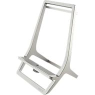 LEITZ® Style Tablet-Ständer, silber