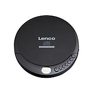 Lenco CD-200 - CD-Player - CD