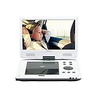 Lenco DVP-1063 - DVD-Player mit TV-Tuner