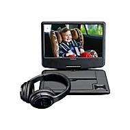 Lenco DVP-947 - DVD-Player