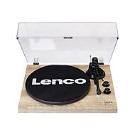Lenco LBT-188 - Plattenspieler