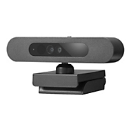 Lenovo 500 FHD Webcam - Web-Kamera