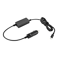 Lenovo 65W USB-C DC Travel Adapter - Auto-Netzteil - 65 Watt