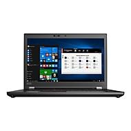 Lenovo ThinkPad P72 - 43.9 cm (17.3