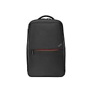 Lenovo ThinkPad Professional Backpack Notebook-Rucksack