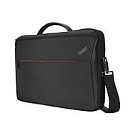 Lenovo ThinkPad Professional Slim Topload Case Notebook-Tasche