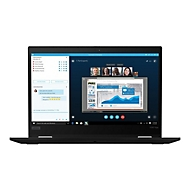 Lenovo ThinkPad X390 Yoga - 33.78 cm (13.3