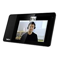 Lenovo ThinkSmart View for Zoom - Smart-Display - LCD 8
