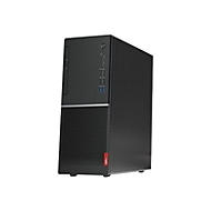 Lenovo V530-15ICB - Tower - Core i5 8400 2.8 GHz - 8 GB - 256 GB