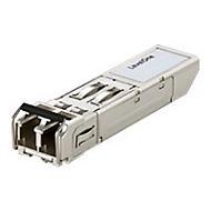 LevelOne Infinity SFP-4200 - SFP (Mini-GBIC)-Transceiver-Modul - GigE