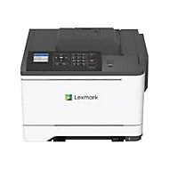Lexmark C2425dw - Drucker - Farbe - Laser