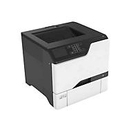 Lexmark CS728de - Drucker - Farbe - Laser