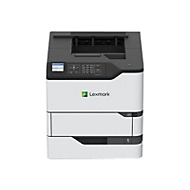 Lexmark MS725dvn - Drucker - s/w - Laser