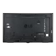 LG 43SM5KE-B SM5KE Series - 109.2 cm (43