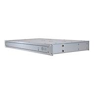 LG Pro:Centric PCS400R - Rack-Montage - Atom 1.91 GHz - 8 GB - 275 GB