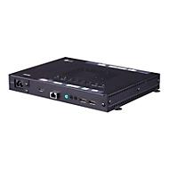 LG webOS Box WP320 - Digital Signage-Player