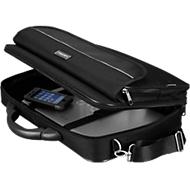 LIGHTPAK® laptop tas Elite S, voor 15