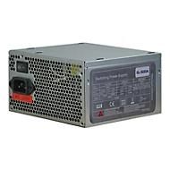 LINDY - Stromversorgung - 500 Watt
