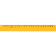 Linex Lineal, Länge 30 cm