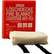 Löschdecke, 1200 x 1800 mm