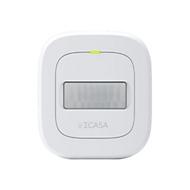 LogiLink EMotion SH0009 - Bewegungssensor