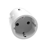 LogiLink EPlug SH0006 - Smart-Stecker