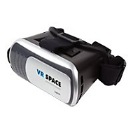 LogiLink - Virtual-Reality-Brille