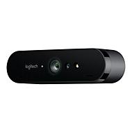 Logitech BRIO STREAM - Web-Kamera
