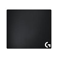 Logitech G640 - Mauspad