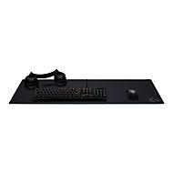 Logitech Gaming G840 XL - Mauspad