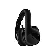 Logitech Gaming Headset G533 - Headset