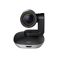 Logitech GROUP - Kit für Videokonferenzen