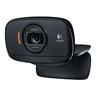 Logitech HD Webcam B525 - Web-Kamera