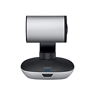 Logitech PTZ Pro 2 - Konferenzkamera