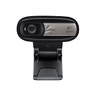 Logitech Webcam C170 - Web-Kamera