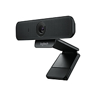 Logitech Webcam C925e - Web-Kamera