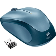 Logitech Wireless Mini Mouse M235