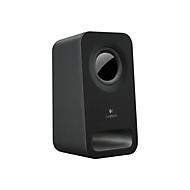 Logitech Z150 - Lautsprecher - für PC