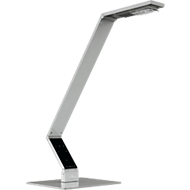 LUCTRA® bureaulamp Linear Table, wit