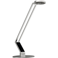 LUCTRA® Tischleuchte Radial Table, aluminium
