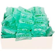 Luftkissen Qfill® AP BIO Green