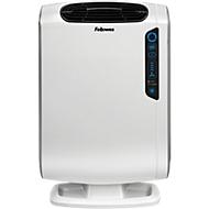 Luftreiniger AeraMax DX55