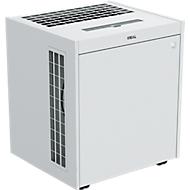 Luftreiniger IDEAL AP140 Pro, HEPA-Partikelfilte