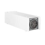 Luftreiniger Plasma-Air-Cleaner, Umwälzleistung 35 m³/h, Acrylglas